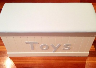 Neutral Toy Box10