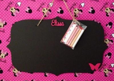 Chalkboard 6